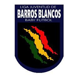 Barros Blancos