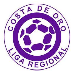 Costa de Oro