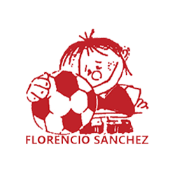 Florencio Sánchez Cardona