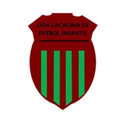 Lacacina