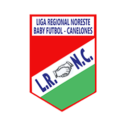 Regional Noreste