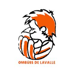 Ombúes de Lavalle