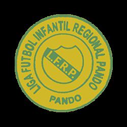 Regional Pando