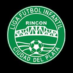 Rincón Ciudad del Plata