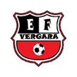 Vergara